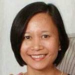 Susan Duong